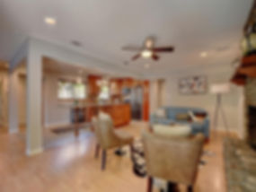2505 Candlewood Court.jpg