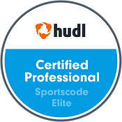 Sportscode Elite badge.png