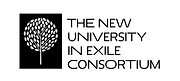 WIX UIE logo.png