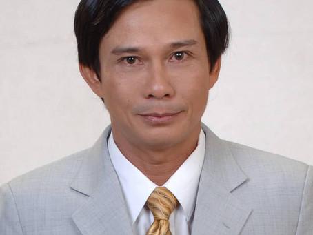 Vietnamese University Lecturer Jailed for Online Posting