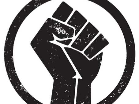 ESW Statement of Solidarity with the Black Lives Matter Movement