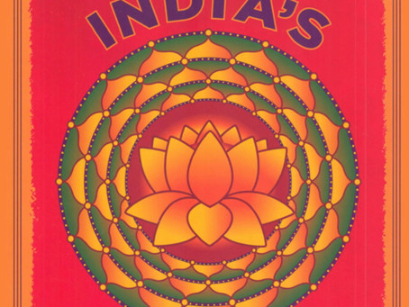 INDIA'S WORLD / Vol. 78, No. 1 (Spring 2011)