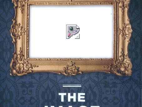 THE IMAGE / Vol. 78, No. 4 (Winter 2011)