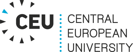 Orban, Prime Minister of Hungary, Threatens to Shut Down Central European University | Petition