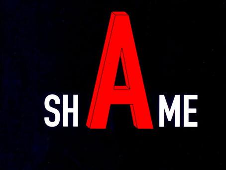 SHAME / Vol. 70, No. 4 (Winter 2003)