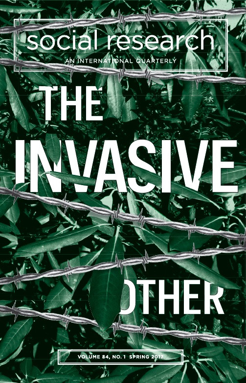 Invasive Othercover