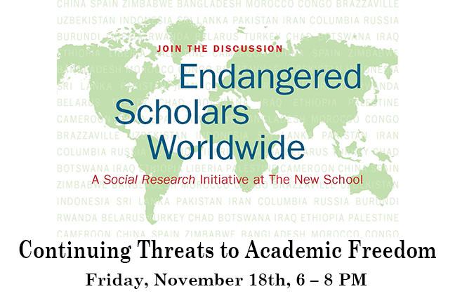 Imprisoned scholar, Professor Ilham Tothi