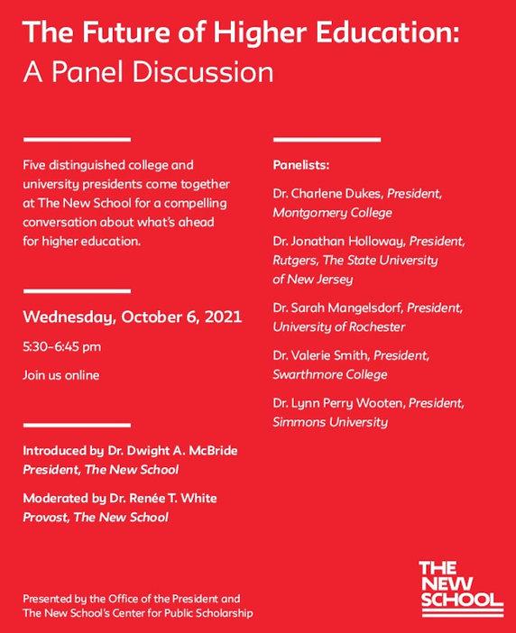 Future of Higher Education Panel_edited.jpg
