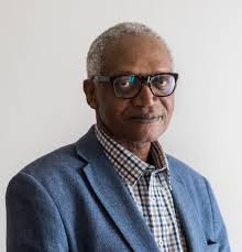 Cameroonian Writer Enoh Meyomesse Freed from Prison