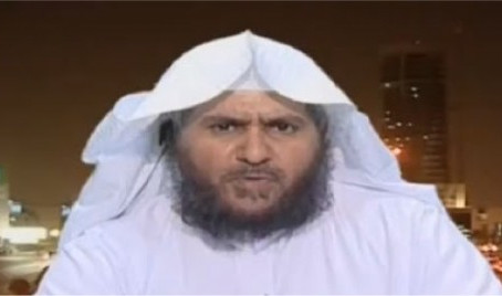Abdul Kareem Yousef Al-Khodr