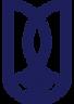 800px-Jawaharlal_Nehru_University_Logo_v