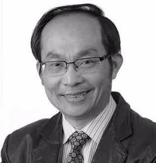 China Bars Professor at Australian University from Leaving