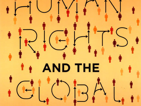 HUMAN RIGHTS AND THE GLOBAL ECONOMY / Vol. 79, No. 4 (Winter 2012)