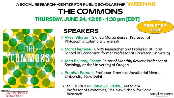 Commons Flyer.jpg
