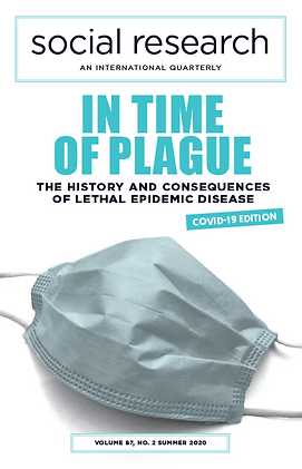 872_Plague_front-cover.png