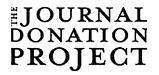 jdp logo_CPSsite.png