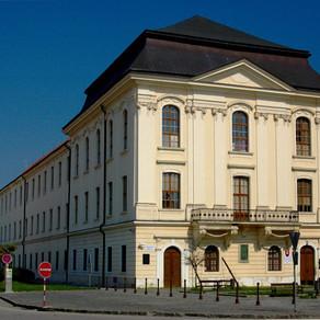 Slovenian Universities to Protest Politicizing University Reforms