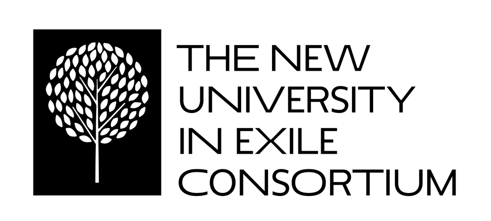 New UIE Consortium Logo