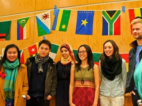 'Disturbing and Cruel.' ESW Condemns New Visa Rule for International Students