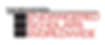 WIX Esw logo.png