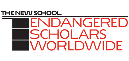 Endangered Scholars Worldwide Statement on the Decision to End DACA