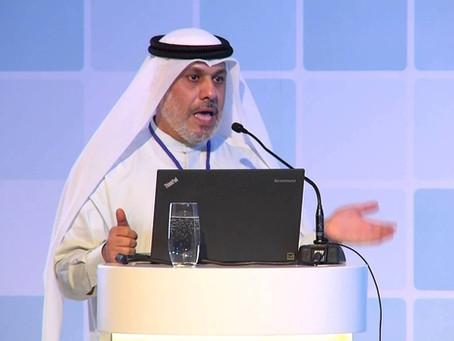 UAE Professor Nasser bin Ghaith Languishing in Prison