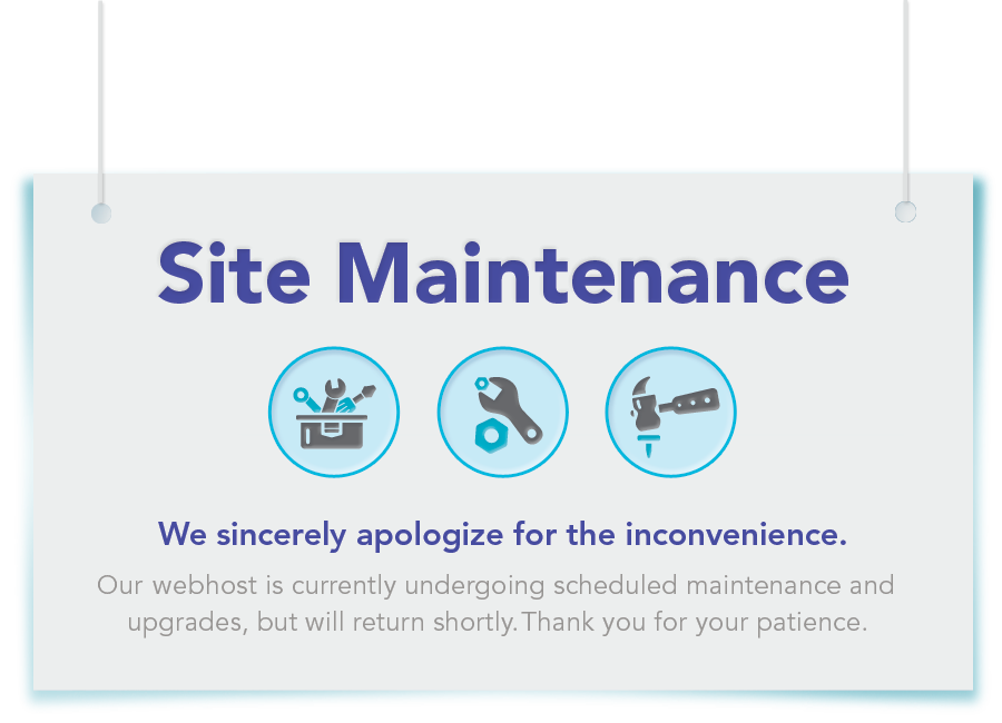 Site-Maintenance.png