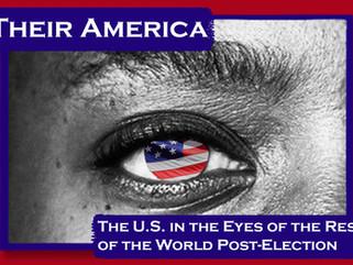 Their America