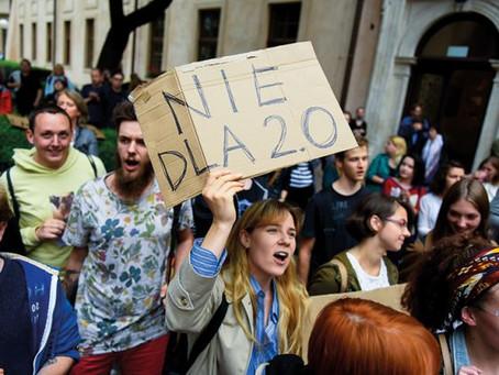 Poland Eliminates Anthropology as an Academic Discipline