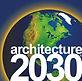 Architecture 2030 Logo.jpg