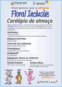 CARDAPIO-ALMOCOMAPFloral Inclusive 10012