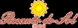 Logo Recanto do Sol