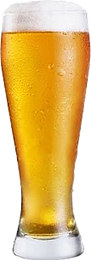 cerveja.png