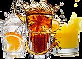 bebidas-nao-alcoolicas.png