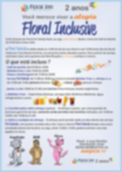 DESCRITIVO-Floral Inclusive 10012020.png