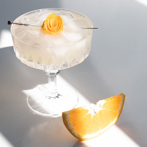 gin-orange-easy-cocktail-recipes-7.jpg