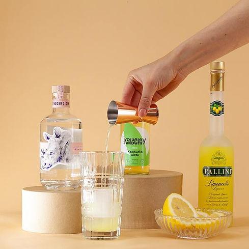 Cocktail-Rezepte-mit-Kombucha-leckere-So