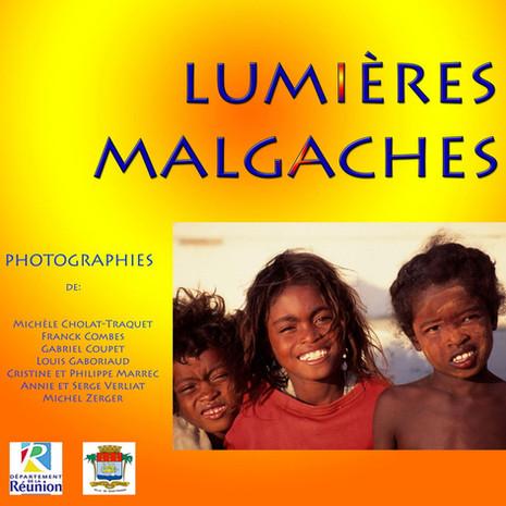 Lumières Malgaches