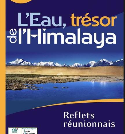 Reflets Réunionnais