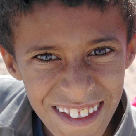 Regards sur Oman