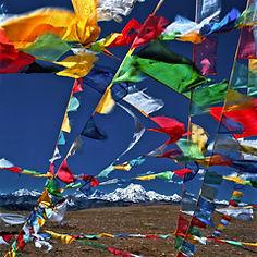 Thong La, 5135 m - Tibet.jpg