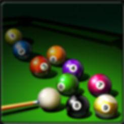 pool_balls.jpg