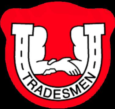 tradesmen_logo.png
