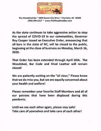 COVID Closing sign.jpg