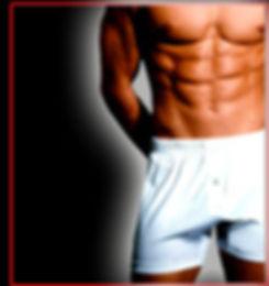 boxerSpecialPage.jpg