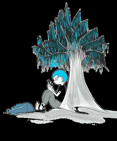 Azul-árbol.png