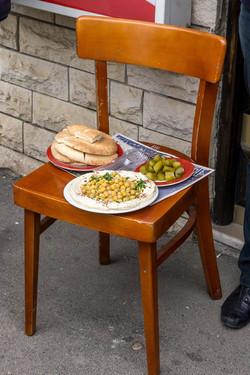 פותחים כיסא באלנבי