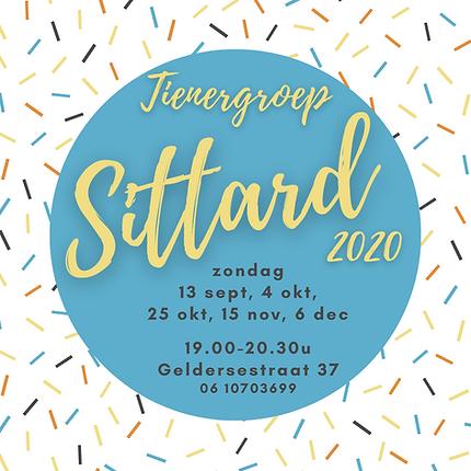 Tienergroep Sittard 2020.png