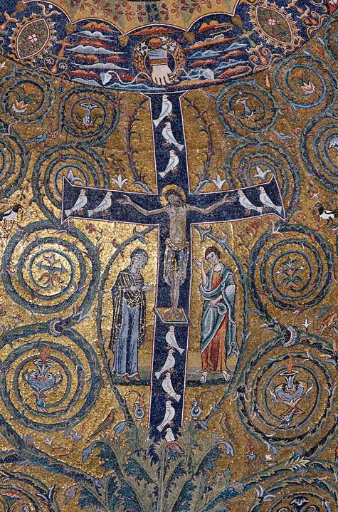 Apsis_mosaic_San_Clemente_n2.jpg