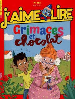 grimaces et chocolat.jpeg